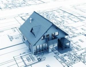 как выбрать проект дома мечты