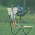 Мелкие инструменты