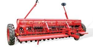 Техника для сельскохозяйственных работ