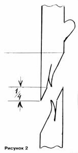 Схема копулировки