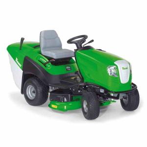 Трактор для газона VIKING МТ 5097