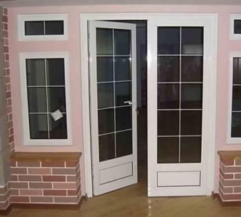sovety-po-vyboru-dverej-i-okon