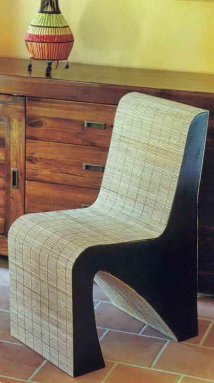 Как сделать декоративную мебель