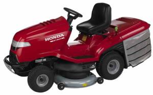HONDA-HF2622HT