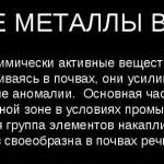 tyazelie_metalli