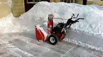 snegouborschiki