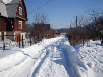zima_na_dache